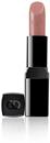 ga-de-lipstick-true-color-ajakruzs1s9-png