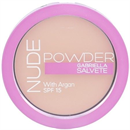 gabriella-salvete-nude-powders9-png