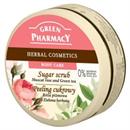 green-pharmacy-sugar-scrub---cukros-testradirs-jpg