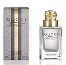 gucci-made-to-measure-pour-homme-edt-jpg