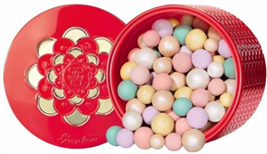 Guerlain Meteorites 2020 Chinese New Year Limited Edition