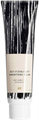 H&M Get It Straight Smoothing Balm