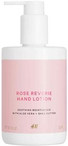 H&M Rose Reverie Kézkrém