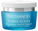 hyaluron-refill-creams-png