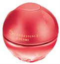 Avon Incandessence Flame