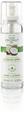 Inecto Pure Coconut Shine Enhancing Glossing Spray