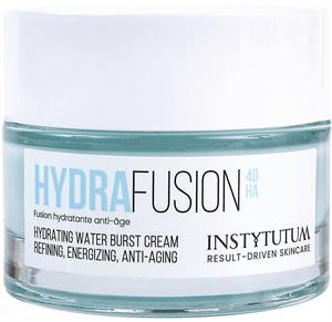 Instytutum Hydrafusion Cream