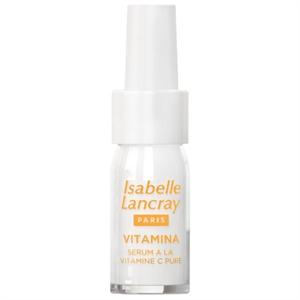 Isabelle Lancray Vitamina Serum Vitamina C