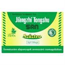 jiangzhi-tongshu-san-szuztea-teakevereks-jpg