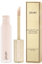 jouer-essential-high-coverage-liquid-concealers9-png