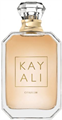 Huda Beauty Kayali Citrus 08 EDP