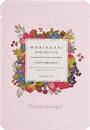 kep-bonye-therapy-moringani-berry-mix-sheet-masks9-png