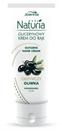 kezkrem-glicerinnel-es-oliva-olajjals9-png