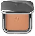 Kiko Flawless Fusion Bronzer Powder