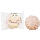 l-occitane-cherry-blossom-soap-png