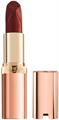 L'Oreal Paris Colour Riche Les Nus Intense Lipstick