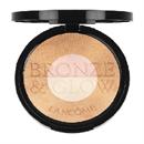 lancome-bronze-glows-jpg