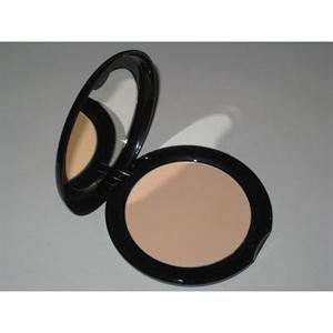 Le Maquillage Kompakt Púder