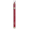 L'Oreal Paris Color Riche Lip Liner Couture