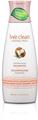 Live Clean Coconut Milk Hidratáló Sampon