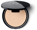 lov-translucent-compact-powders9-png