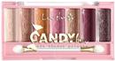 lovely-candy-boy-szemhejfestek-palettas9-png