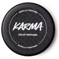 Lush Karma Krémparfüm