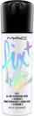 mac-fix-magic-radiance-all-day-hydrating-spray-vitamin-cs9-png