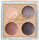 mac-x-mariah-carey-it-s-everything-eyeshadow-quads9-png