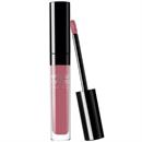 make-up-for-ever-artist-liquid-matte-lipsticks9-png