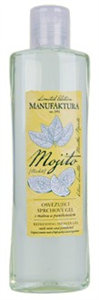 Manufaktura Mojito Tusfürdő