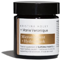 Marie Veronique Micronutrient + Hydro Mask