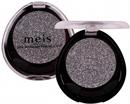 meis-eyeshadow-glitters9-png