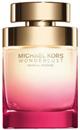michael-kors-wonderlust-sensual-essence-edps9-png