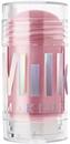 milk-makeup-holographic-stick-marss9-png