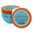 moroccanoil-restorative-hair-mask-jpg