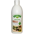 Nature's Gate Jojoba Shampoo