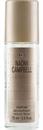nc-naomi-campbell-parfum-deodorant-png