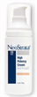 Neostrata High Potency Cream 20 Aha