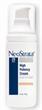 Neostrata High Potency Cream 20 Aha