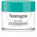 neutrogena-skin-detox-regeneralo-es-vedo-krem-2-az-1-ben2s-jpg