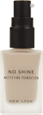 new-look-no-shine-mattifying-foundations9-png