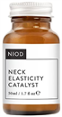 niod-neck-elasticity-catalysts9-png