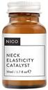 niod-neck-elasticity-catalysts9-png