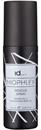 niophlex-sprays9-png