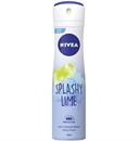 nivea-splashy-lime-deo-sprays9-png