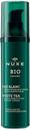 nuxe-organic-multi-perfecting-szinezett-hidratalo-arckrems9-png