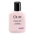 Olay Essential Beauty Fluid