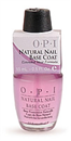 opi-natural-nail-base-coat-jpg