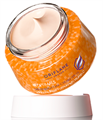 Optimals Skin Energy Nappali Krém SPF15